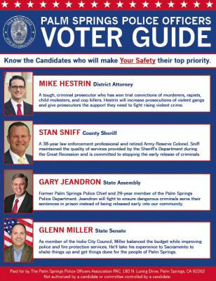 voter-guide