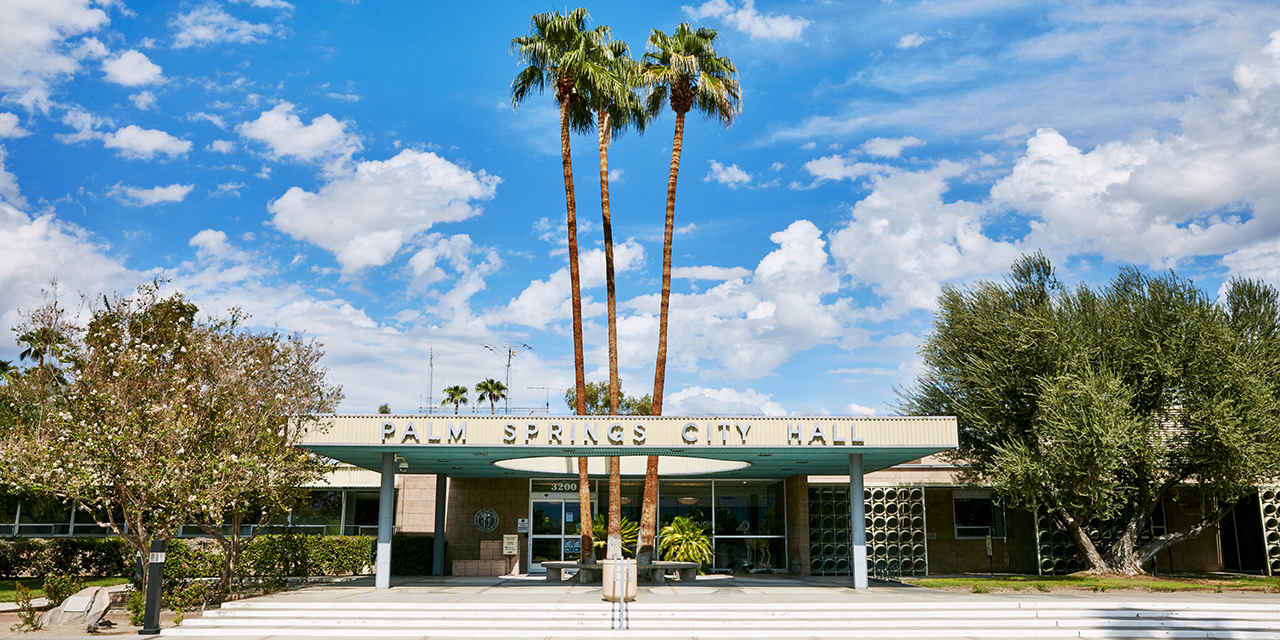 VC_MidcenturyModernPalmSprings_PalmSpringsCityHall_Original_PascalShirley_4N9A9409_1280x640