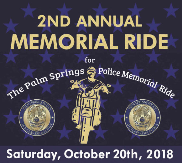 2-PSPOA_2nd_Annual_Memorial_Ride_2018_post